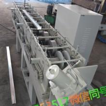 供应用于用途彩钢房的50-75地槽机设备批发