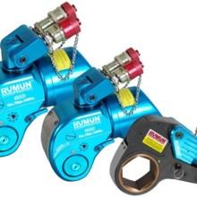 供應石油設備液壓扭矩扳手,液壓扳手供應商,德國原裝進口液壓扳手圖片