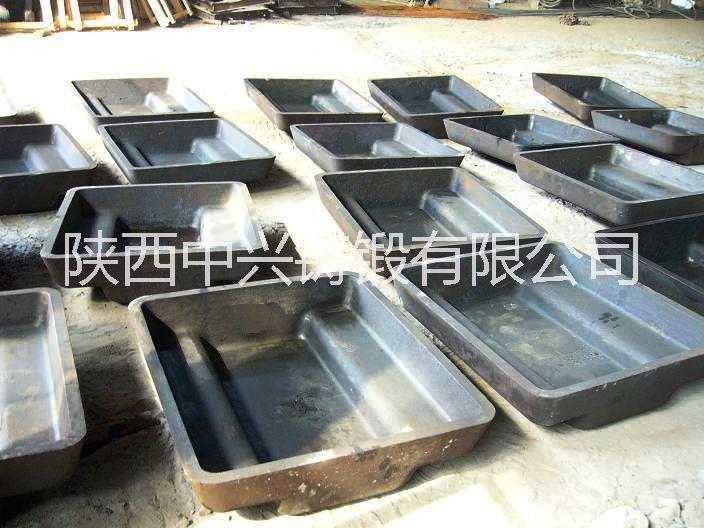 供应T型铝锭模 铝锭模具 专业生产铝锭模 寿命长的铝锭模