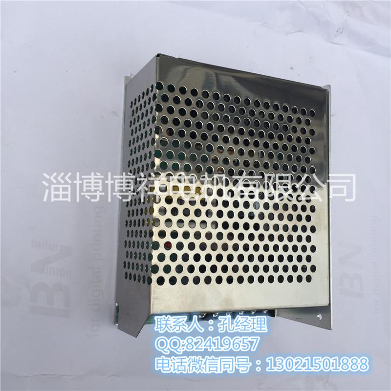 供应WK622 PWM直流调速电源 WK-622 PWM直流伺服电动机控制稳压电源 PWM脉宽直流电机稳压稳流调速器