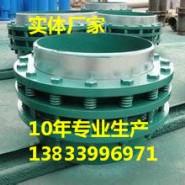 旋转补偿器DN600PN2.5图片