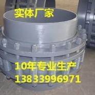 无推力旋转补偿器DN400图片