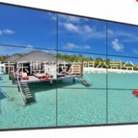 供应珠海石头47寸拼接屏、工业LDE拼接屏、电视墙、液晶拼接屏
