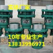 小区供暖用套筒补偿器DN500图片
