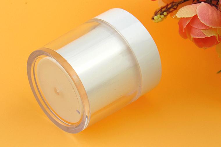 供应膏霜瓶面霜瓶