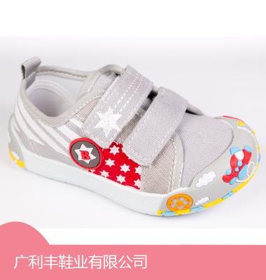佛山童鞋生产图片/佛山童鞋生产样板图 (1)