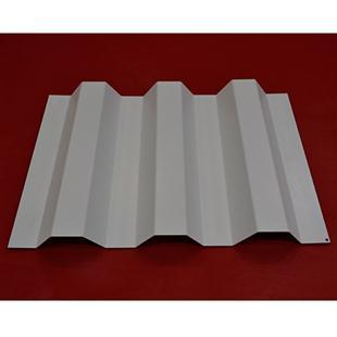 贵阳铝合金长城板-优质铝合金长城板-绿色环保铝合金长城板