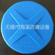 塑料盖子\圆形盖子\水箱盖子图片