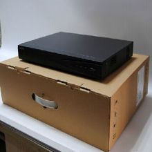 硬盘录像机DS-7816N-K2