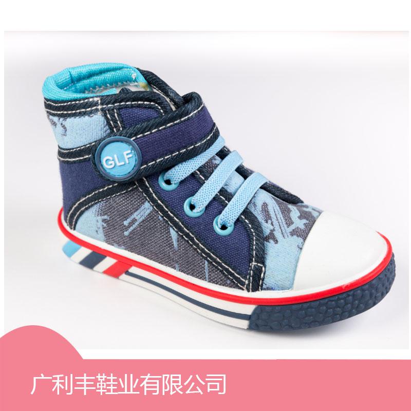 佛山童鞋批发销售