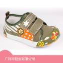 供应童鞋 儿童帆布鞋批发 男女帆布鞋 儿童鞋厂 童鞋价格