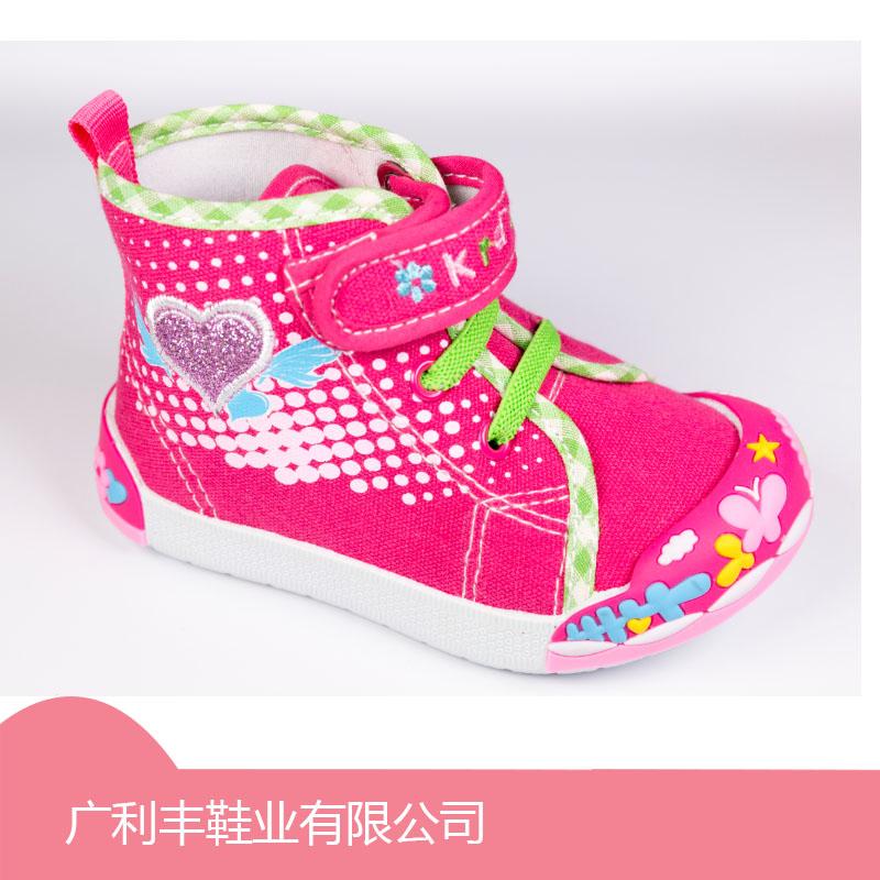 童鞋厂家销售