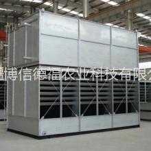供应用于冷库|食品保鲜|小型冷藏库的全封闭涡旋式冷凝机组
