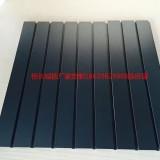 广东墙面装饰铝长城板 墙面装饰铝长城板现货直销 优质铝长城板批发