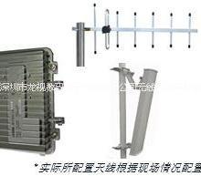 供应用于通讯的非可视无线传输和组网-车载-船载批发