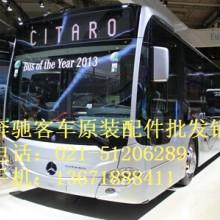 供应用于奔驰卡车 奔驰客车的奔驰客车配件-奔驰大巴车发动机图片