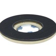 供应用于损耗品更换的地毯刷17YLCA111