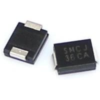 SMAJ6.0CA