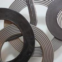 供应不锈钢波纹垫片,不锈钢波形垫片,316波纹垫,304波纹垫,马口铁波纹垫,波浪形垫片批发