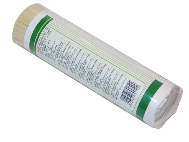 供应深圳定做POF热收缩膜袋 环保POF收缩膜 食品包装膜 收缩膜