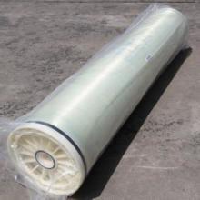美国原装陶氏纳滤膜NF90-400 北京总代 质保