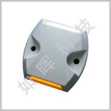 供应用于道路交通安全隧道诱导灯LED诱导灯隧道诱导标批发