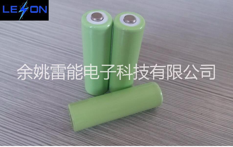 五号碱性充电电池 碱性电池 AA图片