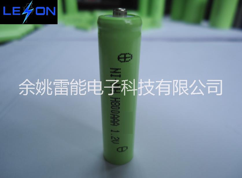 镍氢电池AAA800mAh 镍氢电池 充电电池 电池 池 NI-MH AA电池 5号可充电池 镍氢电池