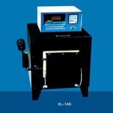 供应SX-2.5-12箱式电阻炉马弗SX-2.5-12箱式电阻炉批发