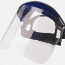 供应防护产品CE-PPE认证