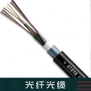 光纤光缆产品图片