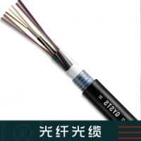光纤光缆产品