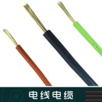 RV电线,软电线,家庭布线,家装电线,小电线, 软电线RV1.0