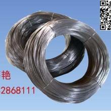 供应螺纹钢厂家圆钢线材硬线敬业钢厂直批发