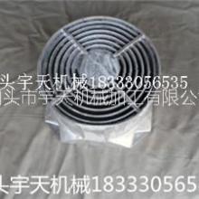 供应压铸件汽车配件  风机外壳压铸件  电话  图片