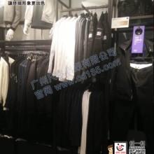 供应KM的货架、卡门货架其他服装展图片