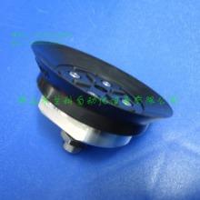 供应大理石板气动吸盘SMC机械手吸盘H100批发