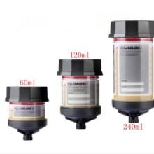 供应用于润滑的高压风机轴承用单点加油器批发
