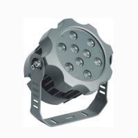 投射灯WSTSD LED亮化工程