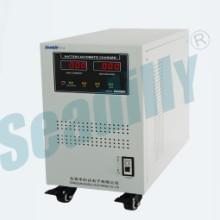 供应堆高车充电机KZA-40A/24V电动轿车充电机 智能保护充电机