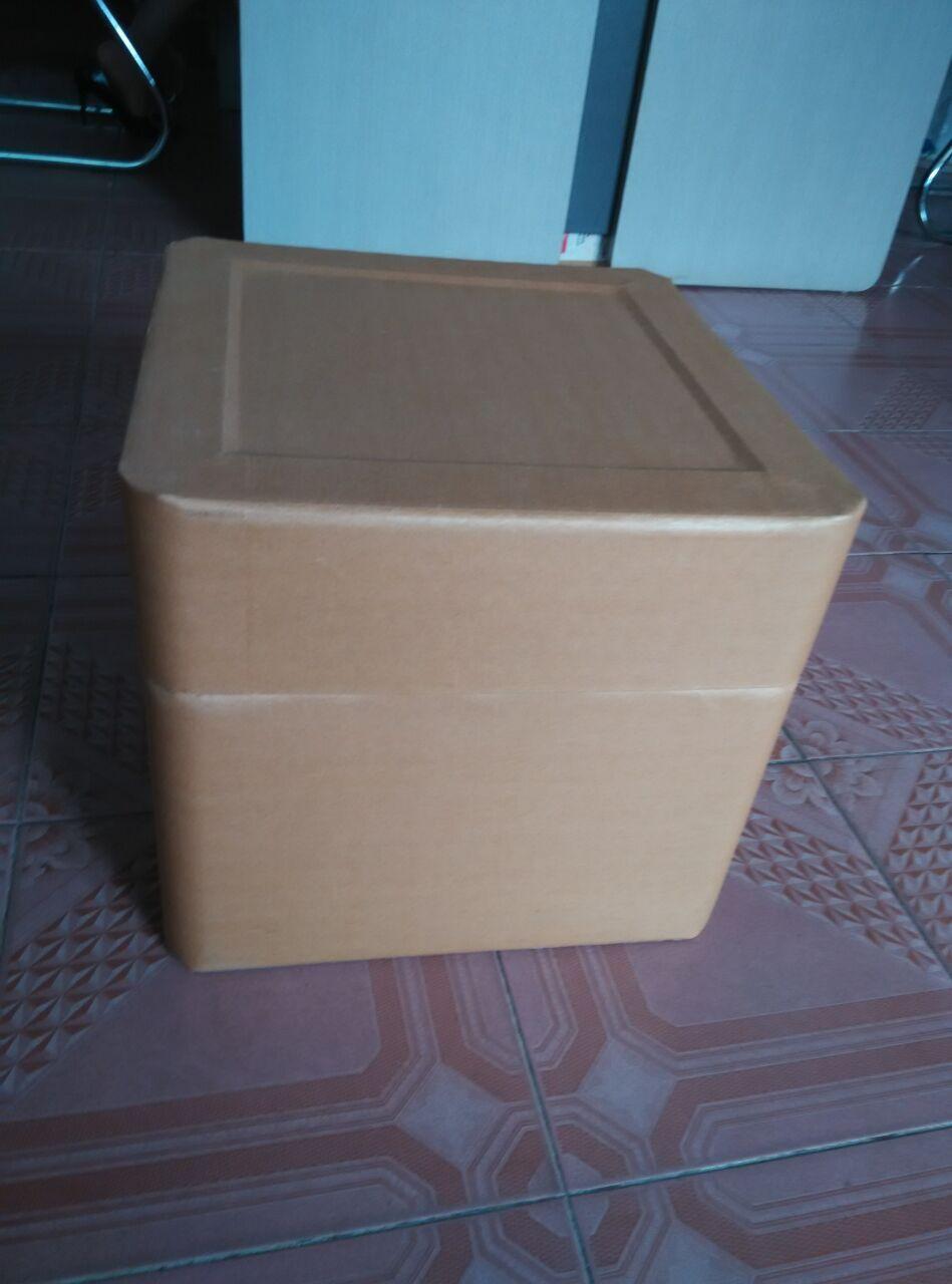 化工包装桶铁箍桶销售