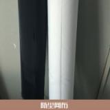 防尘网布厂家直销、各式防尘网布,网纱供应、防尘网布价格、东莞网布采购地址