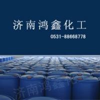 丙烯酸丁酯生产,丙烯酸丁酯厂