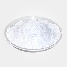 行业精品原料小麦淀粉68412-29-3现货直销小麦淀粉68412-29-3批发