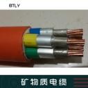 矿物质电缆 矿物质柔性防火电缆 钢性矿物质电缆 柔性矿物质电缆