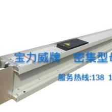 供应用于北京电力的北京密集型母线槽集型母线槽密批发