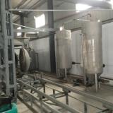 供应用于病死动物无害的环保机械 鑫正达无害化处理设备