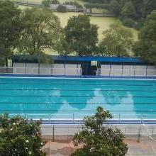 移动式全新泳池产品拆装式游泳池 移动式游泳池 拼装式游泳池 拆装式游泳池 游泳池批发