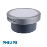飞利浦BY218P高天棚灯、中山灯具供应商、飞利浦灯具系列价格