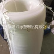 临沂聚乙烯管生产厂家图片